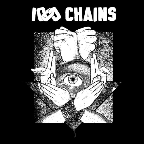 1000Chains's avatar