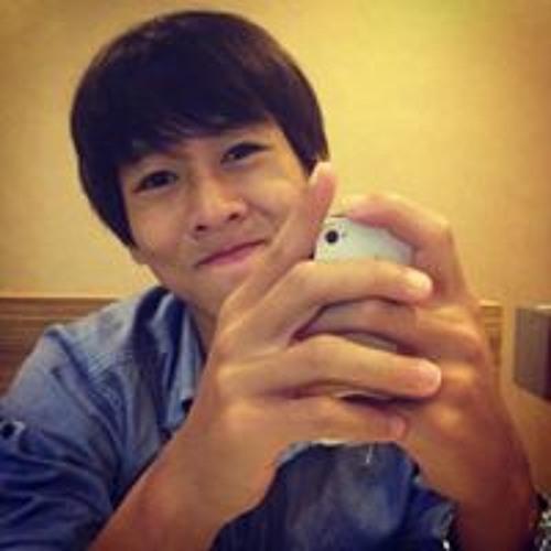 Don Teng's avatar