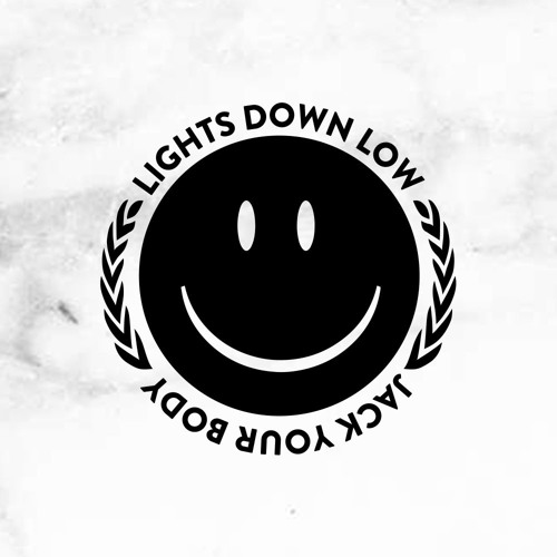 Lights Down Low's avatar