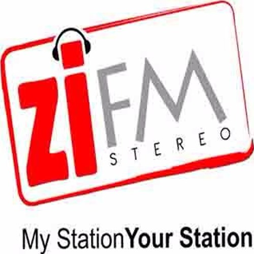 ZiFM Stereo's avatar