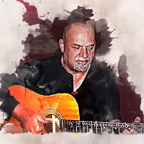John Kaye's avatar