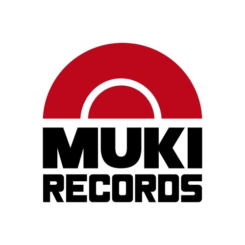 Muki Records's avatar