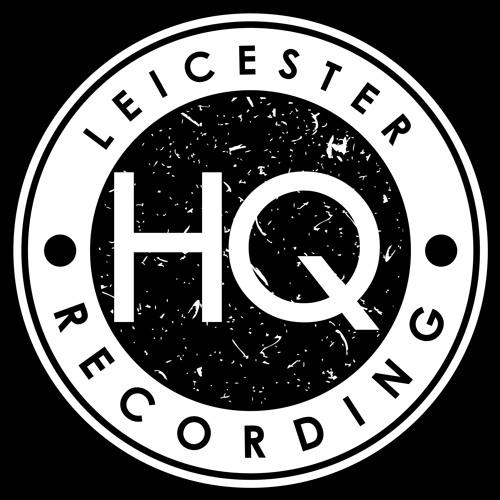 HQ Recording Studio's avatar
