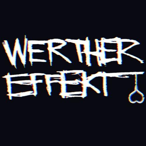 Werther Effekt's avatar