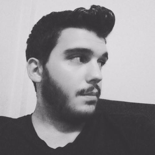 Antonis C's avatar