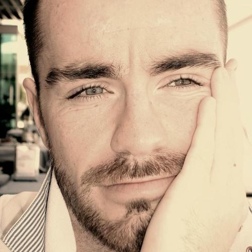 David John Kerr's avatar