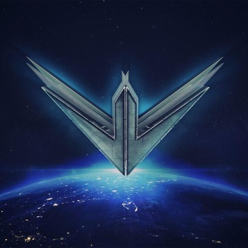 Warptech's avatar