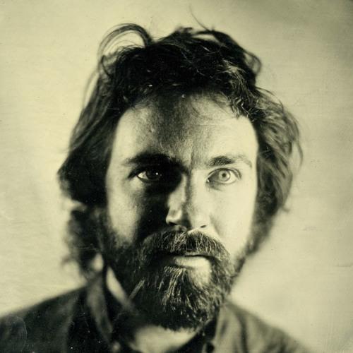 Liam Finn's avatar