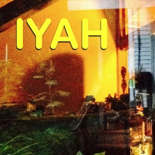 IYAH's avatar