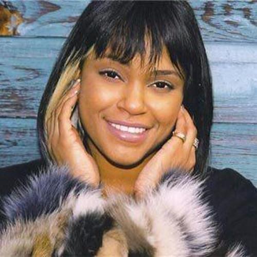 Michie Mee's avatar