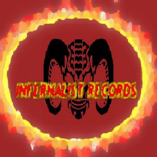 Inferanlist Records's avatar