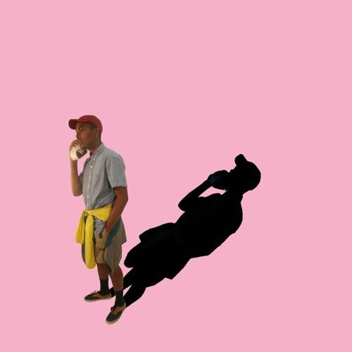 liquid's avatar