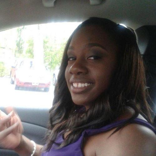 belinda daniels's avatar