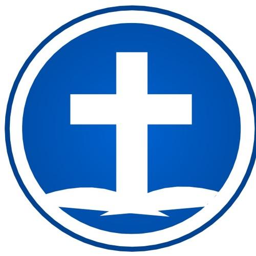 Antioch Baptist Church, Brandon, MS's avatar