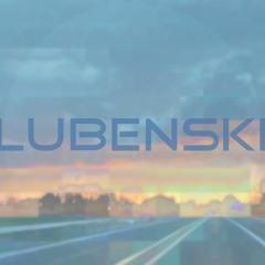 Lubenski