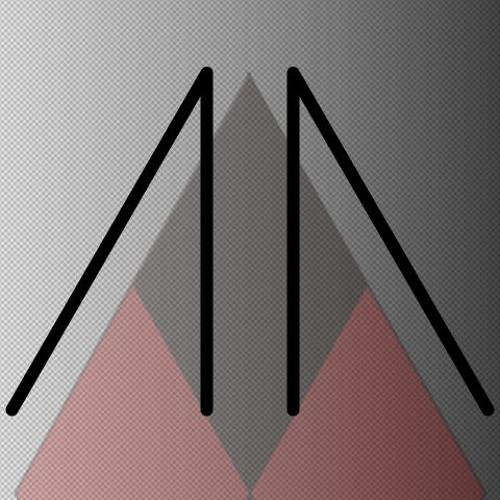 argylearson's avatar