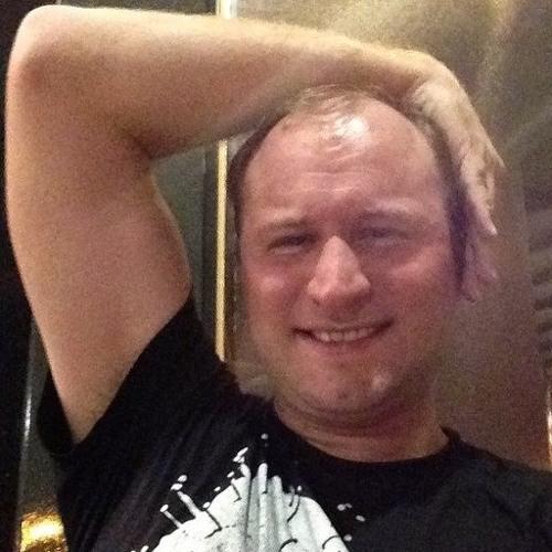 Michael Wais Jr's avatar