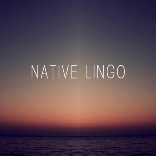 Native Lingo's avatar