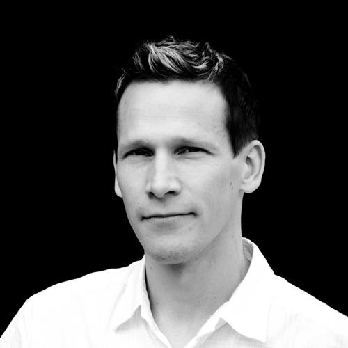 Max-Vell EDM's avatar
