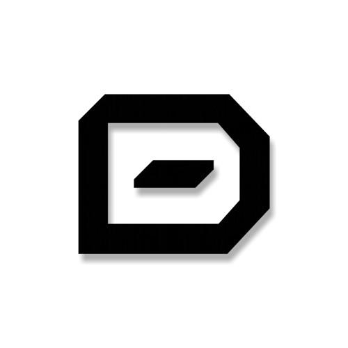 Digitalbrainfood Rec.'s avatar