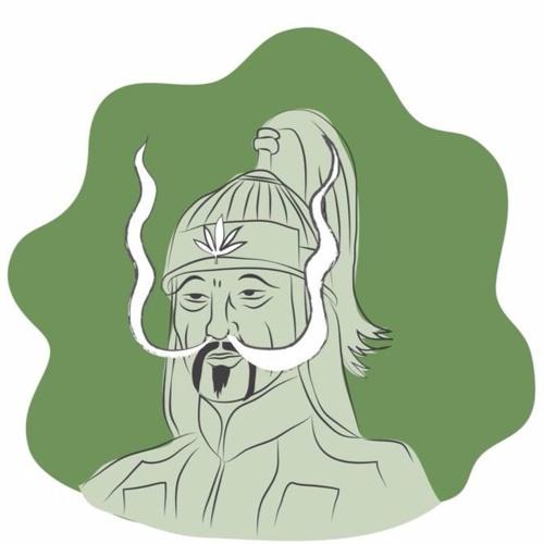 degote's avatar