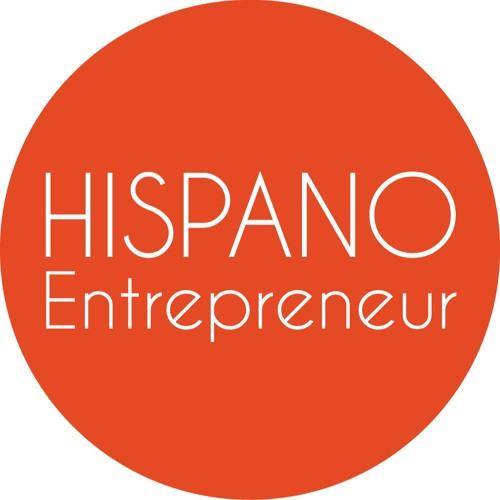 Hispano Entrepreneur's avatar