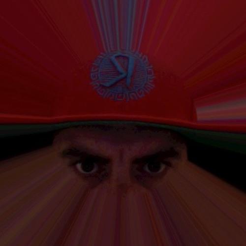 Boba's avatar