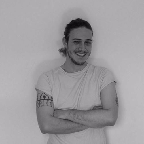 gimohawk's avatar