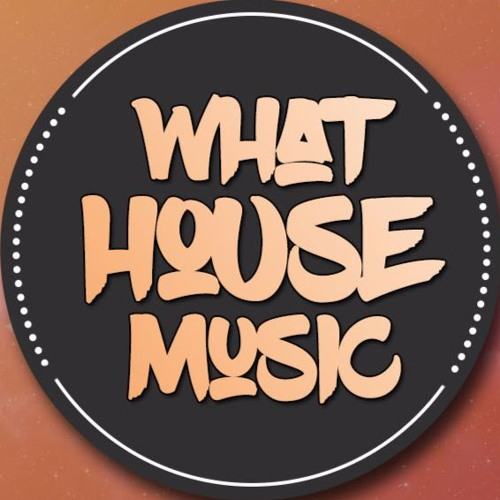 What House Music's avatar