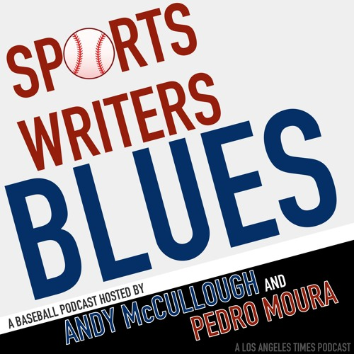 Episode 36: Discussing the Dodgers, the Angels, jeans, and Brand New