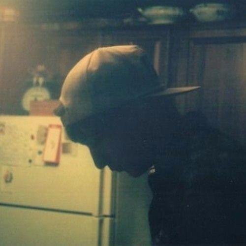Nugget's avatar