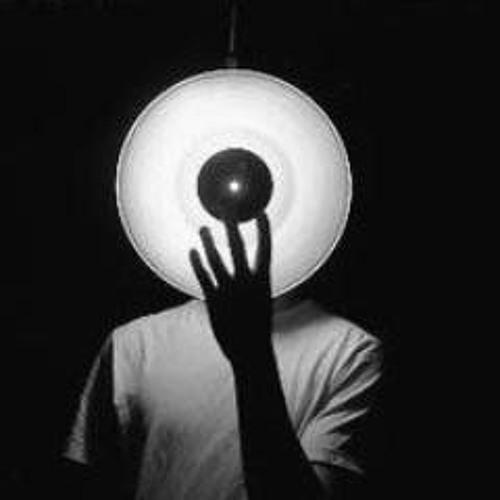 05 - Lights - In - The - VoidArise - The - Dark - One