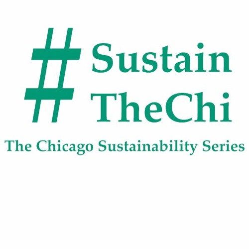 The Chicago Sustainability Series's avatar