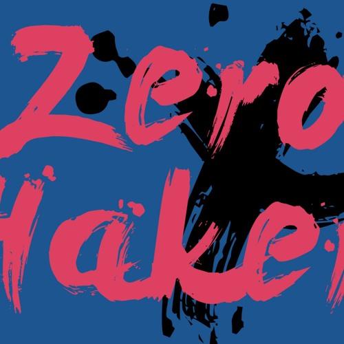 ZeroHaker's avatar