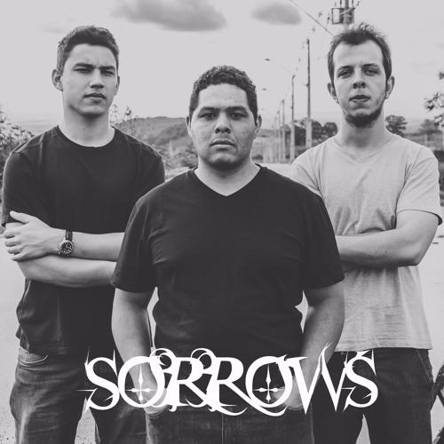 Sorrows .'s avatar