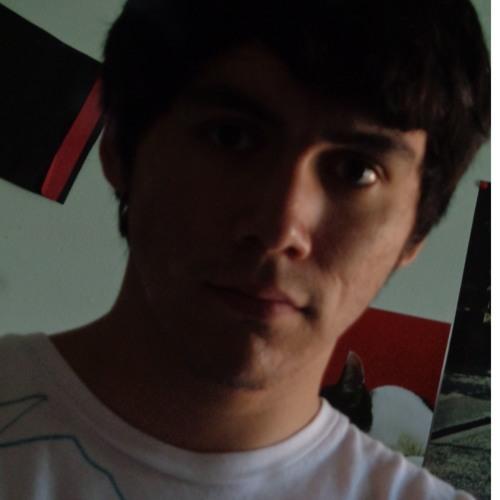 mancat's avatar