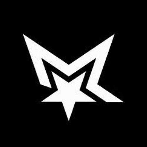 Mentenblanko Grupo's avatar