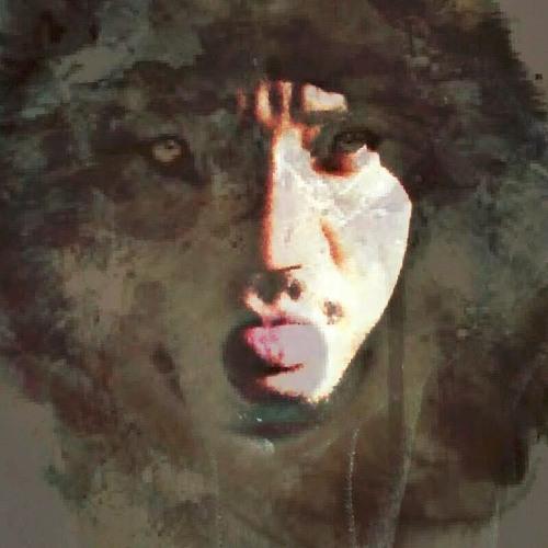 Jayowulf (Return 2 Sender)'s avatar
