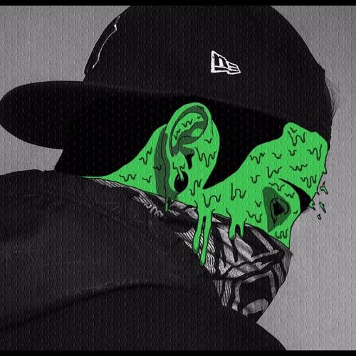 Dr.H0PE! 🤖's avatar
