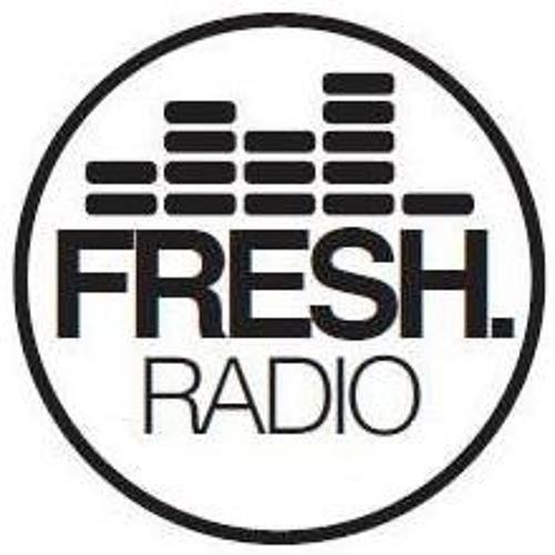 FRESH RADIO 247's avatar
