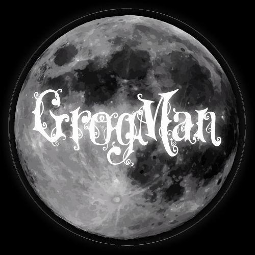 Grogman's avatar