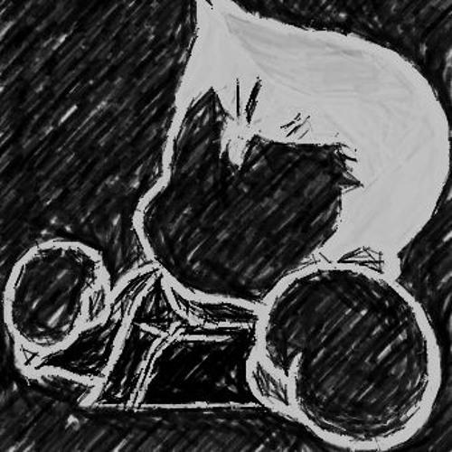 Rampelberg's avatar