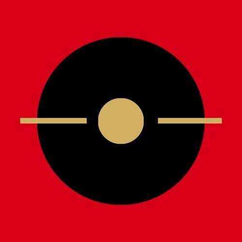 WITNESSTHEFAME™ RECORDS's avatar