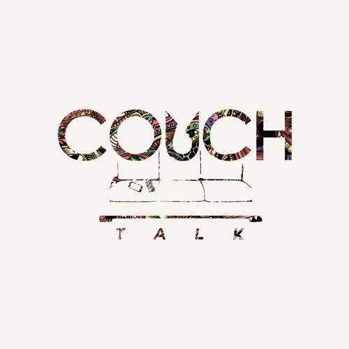Couch Talk's avatar