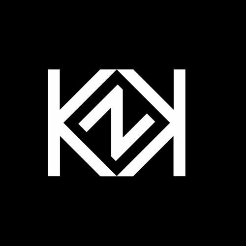 Dj KazaK's avatar