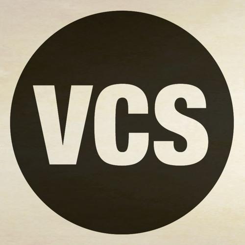 Vagabundo Club Social's avatar