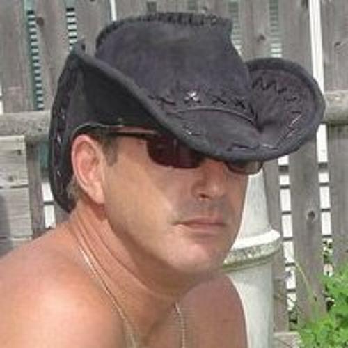Jimmy Horne's avatar