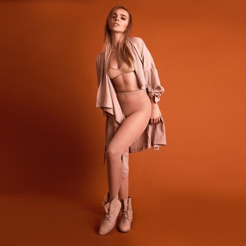 Viktorya Pop Princess's avatar