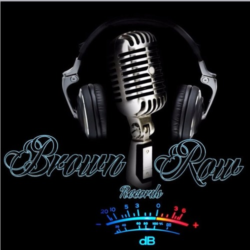 Brown Row Records Mty's avatar