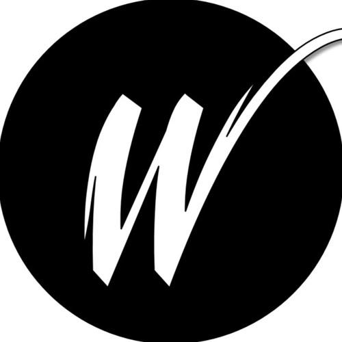 DJWAYO DIAZ's avatar